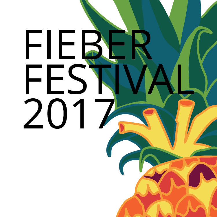 The Low Down on the Fieber Festival