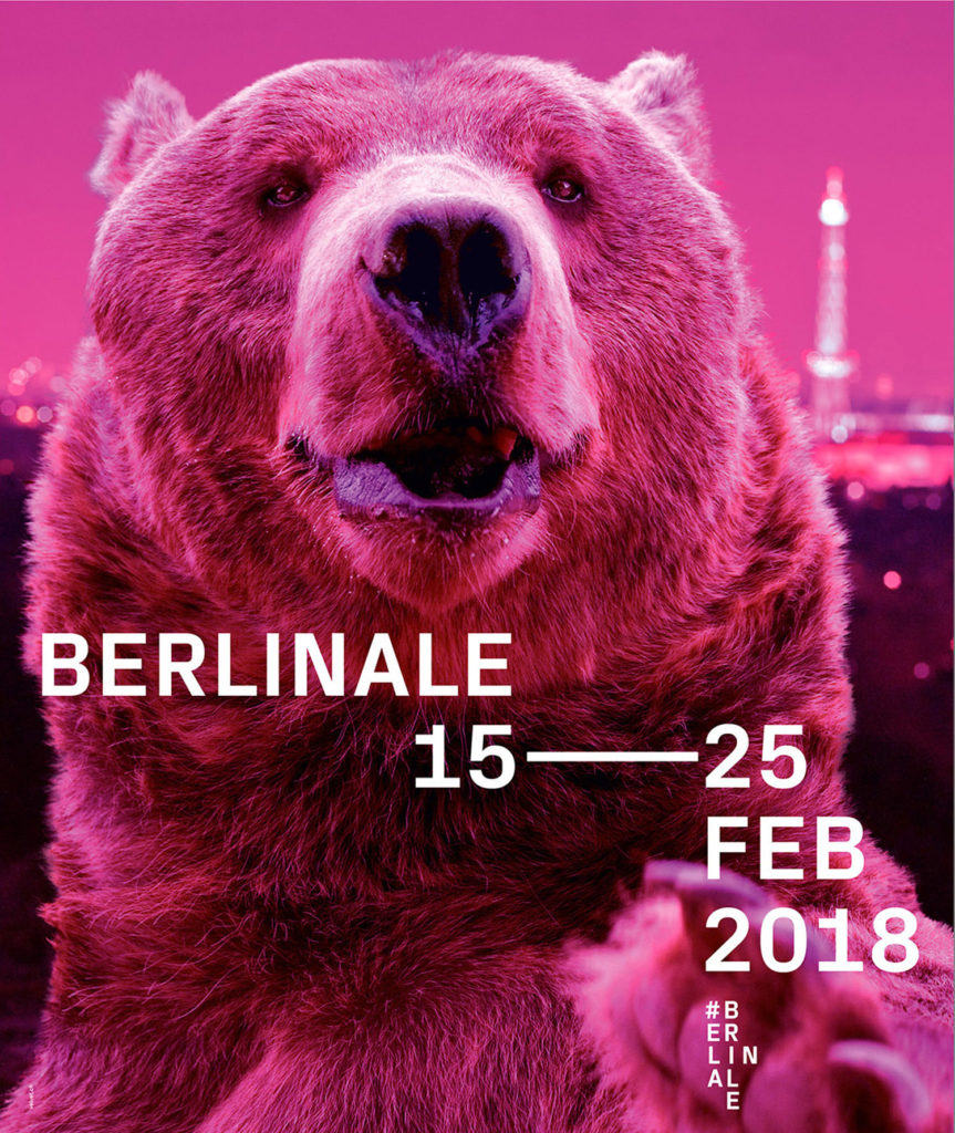 The Low Down of Latin American Film List in Berlinale