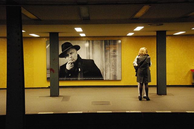 Metro- ph: Kyrios Kyriakos